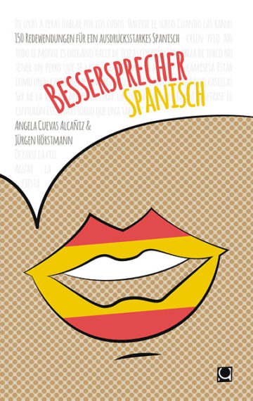 "Bessersprecher Spanisch (""Mejorando en español"")"